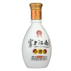 43°塞上江南小酒仙250ml