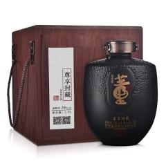 【超级单品日】54°董酒尊享封藏大坛1500ml