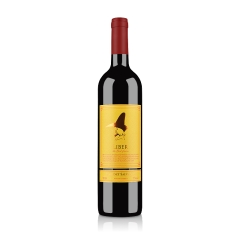 澳大利亚莱圣堡酒仙赤霞珠干红葡萄酒750ml
