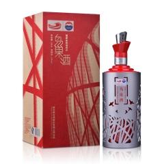 【老酒特卖】53°茅台鸟巢酒(礼盒装)500ml(2012年)
